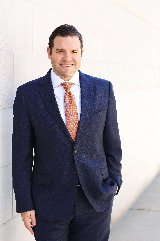 Attorney Shimon Y. Belen
